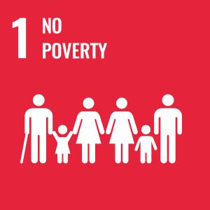 No Poverty