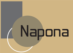 Napona Logo