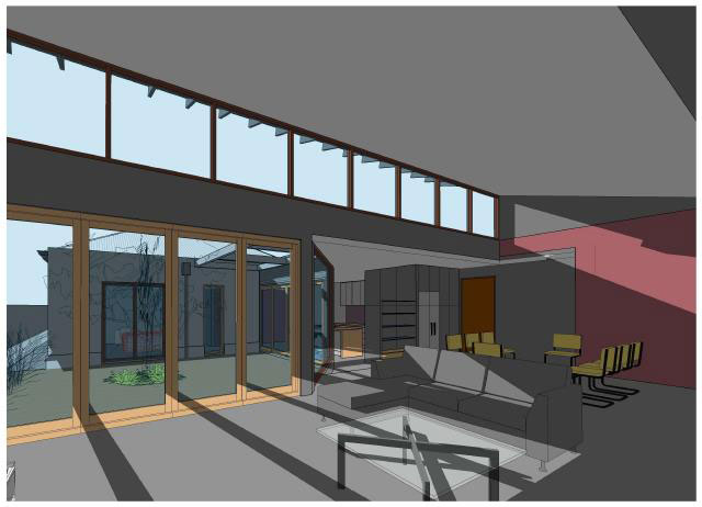 interior-architecture