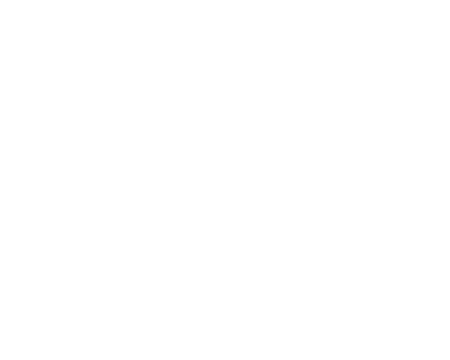 pure-pharma -logo