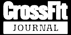 CrossFit-Journal