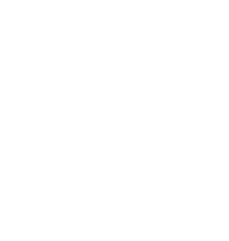 Soul Rebel Athletics