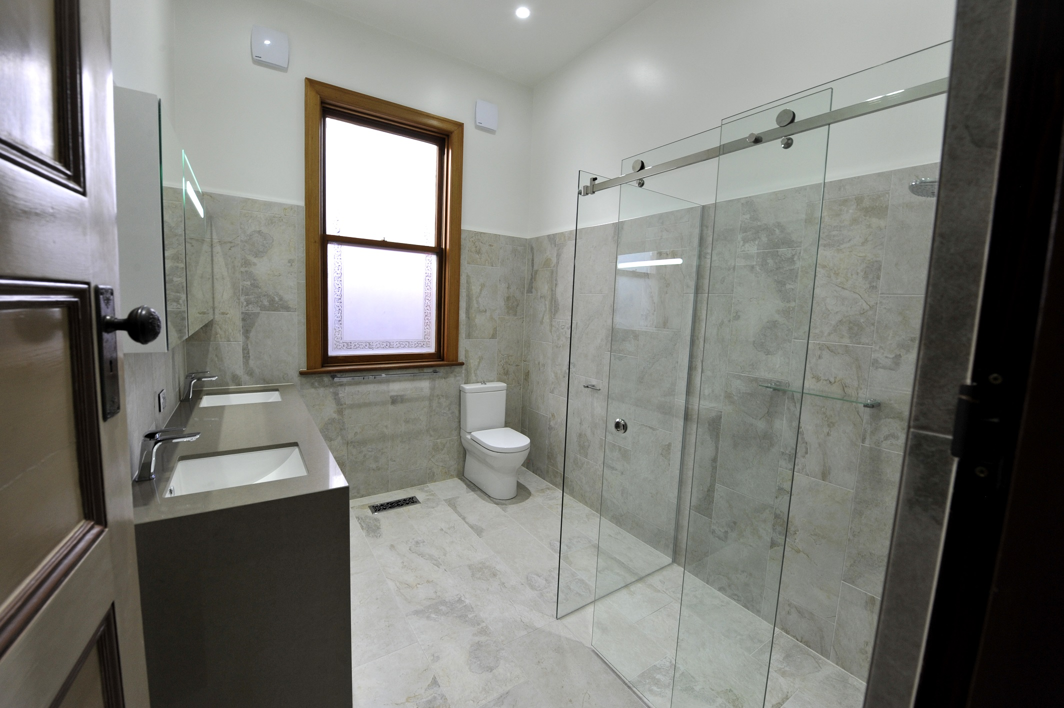 Dna Bathrooms Kitchens Bathroom Renovations