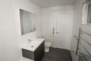 We Aim To Complete Every Renovation Within Two Weeks So You Can Enjoy Your  New Bathroom Even Faster!
