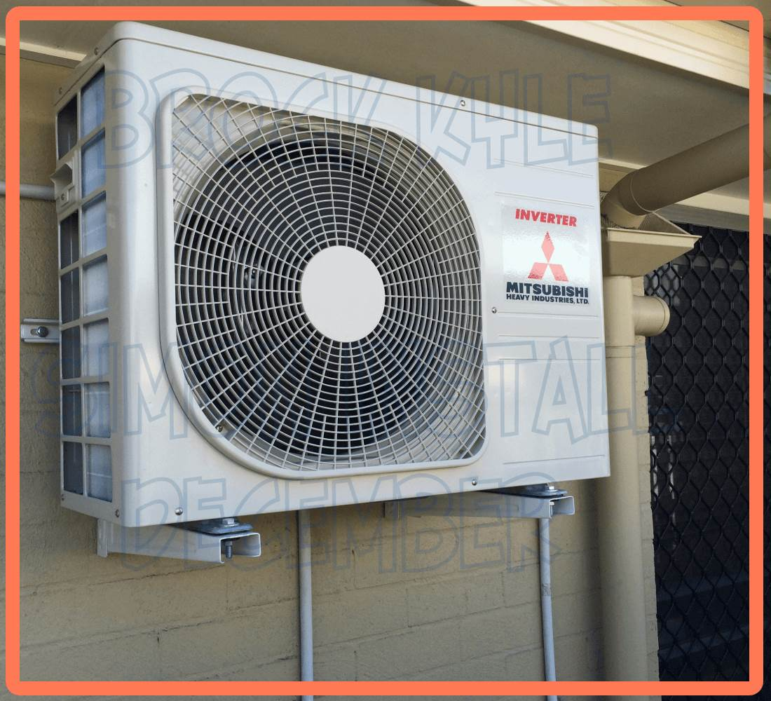 air conditioning expert, air conditioning and heating