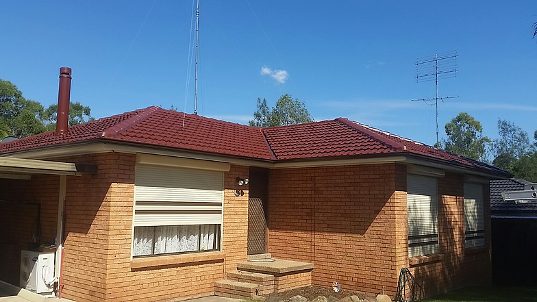 Sydney Roofing Amp Gutters Roofing And Guttering