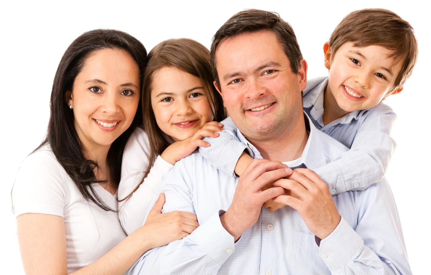 care family dental dentists