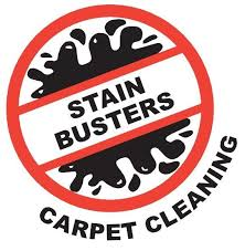 Stain Busters Carpet Cleaning Ballarat Carpet Cleaning