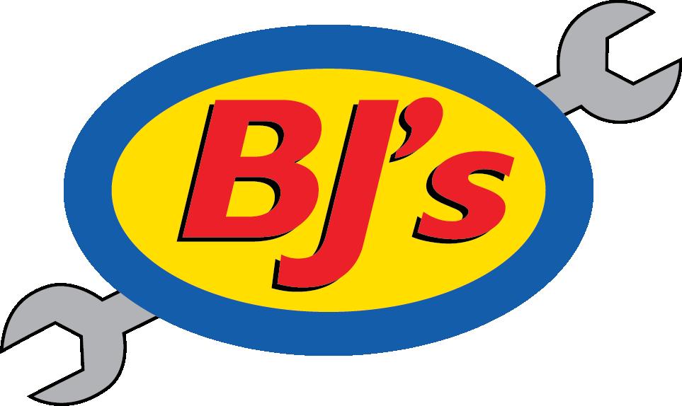 Bj S Car Care Centre Mechanic
