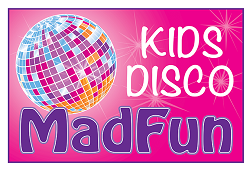 Kids Parties Melbourne I Fun Children's Party IdeasMadfun Kids ...