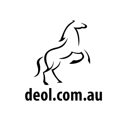 Deol Moving Services, Removalists