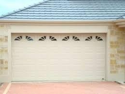 Everlift Garage Doors Garage Doors