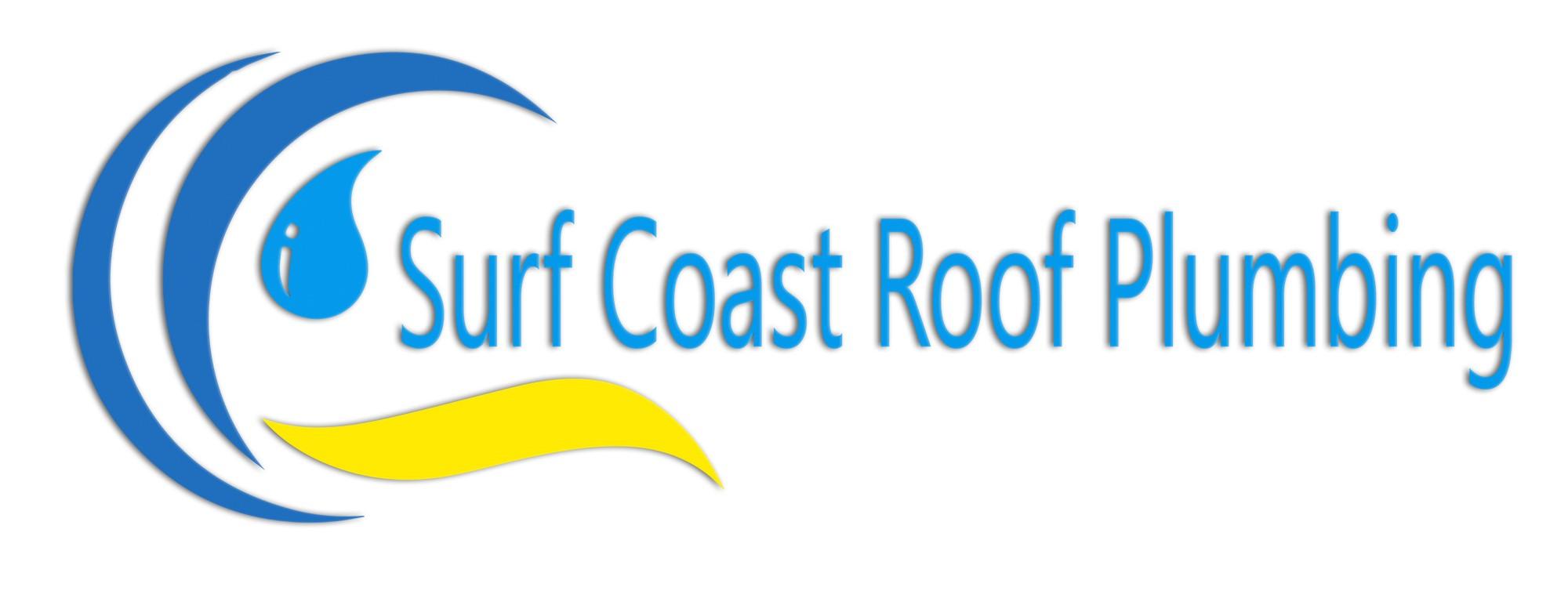 Surf Coast Roof Plumbing Plumber