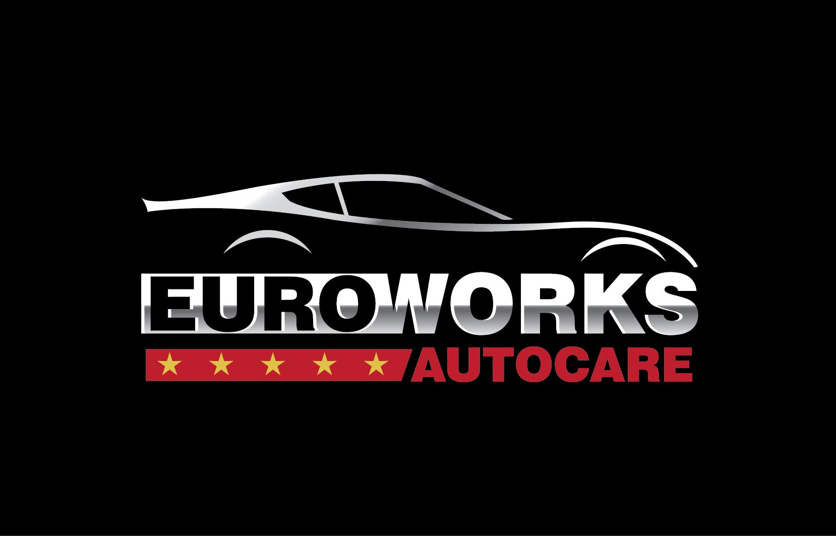 Mechanic Canberra Reviews Act Word Of Mouth