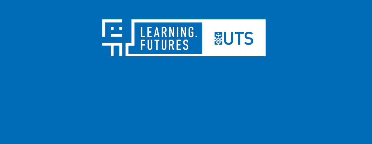 The IML learning.futures series