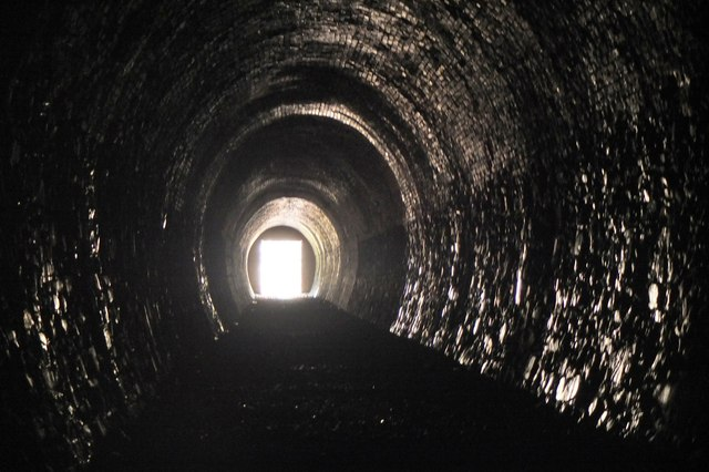 Does UTSOnline make you anxious? There's a light at the end of the tunnel!