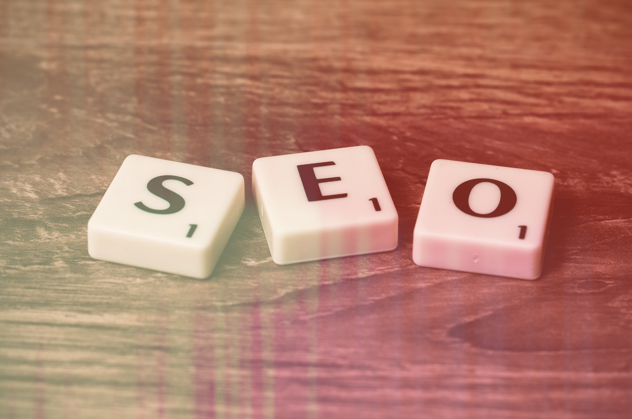 Introduction to SEO for Blogging