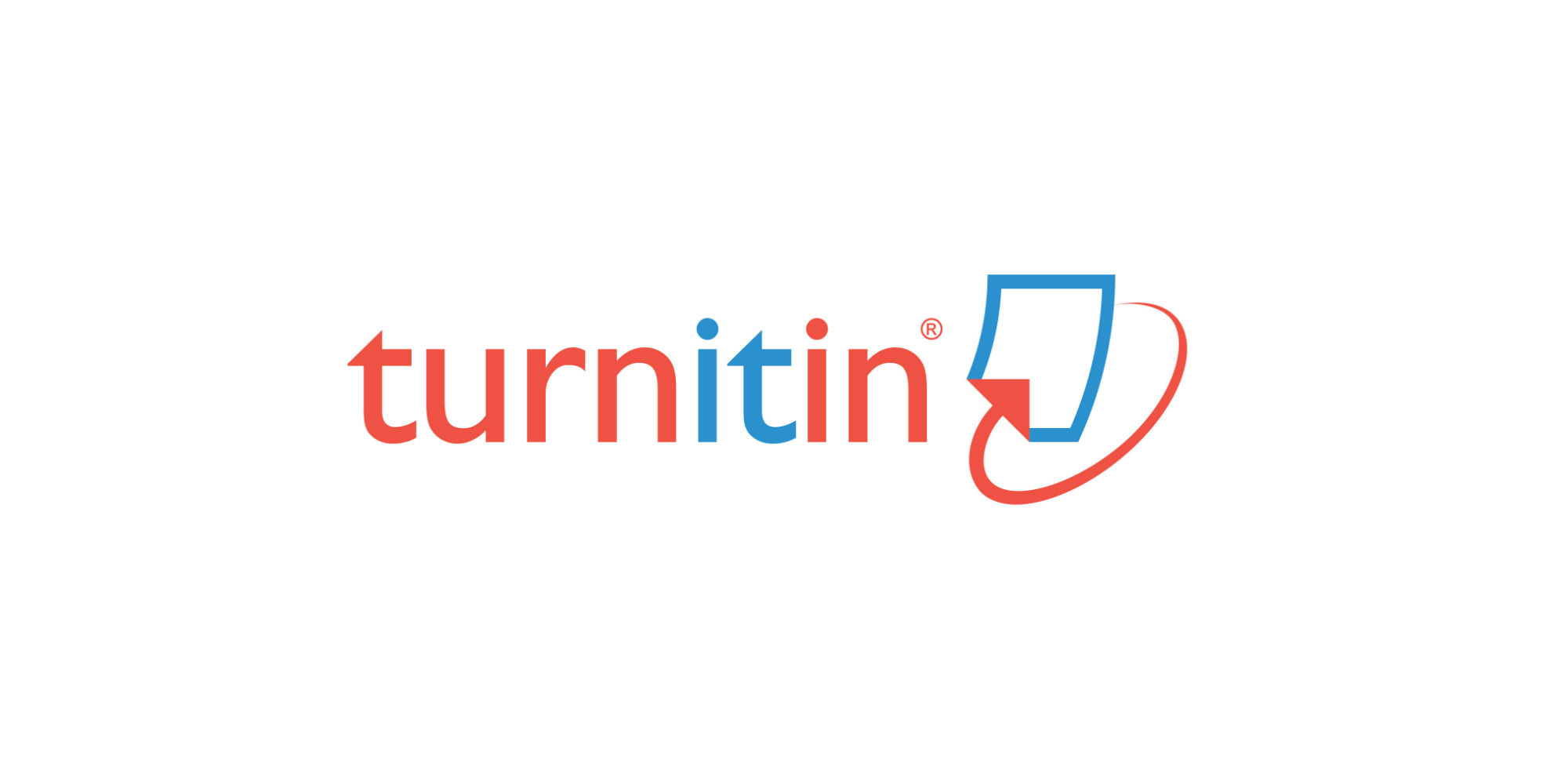 Detecting Similarity in Turnitin