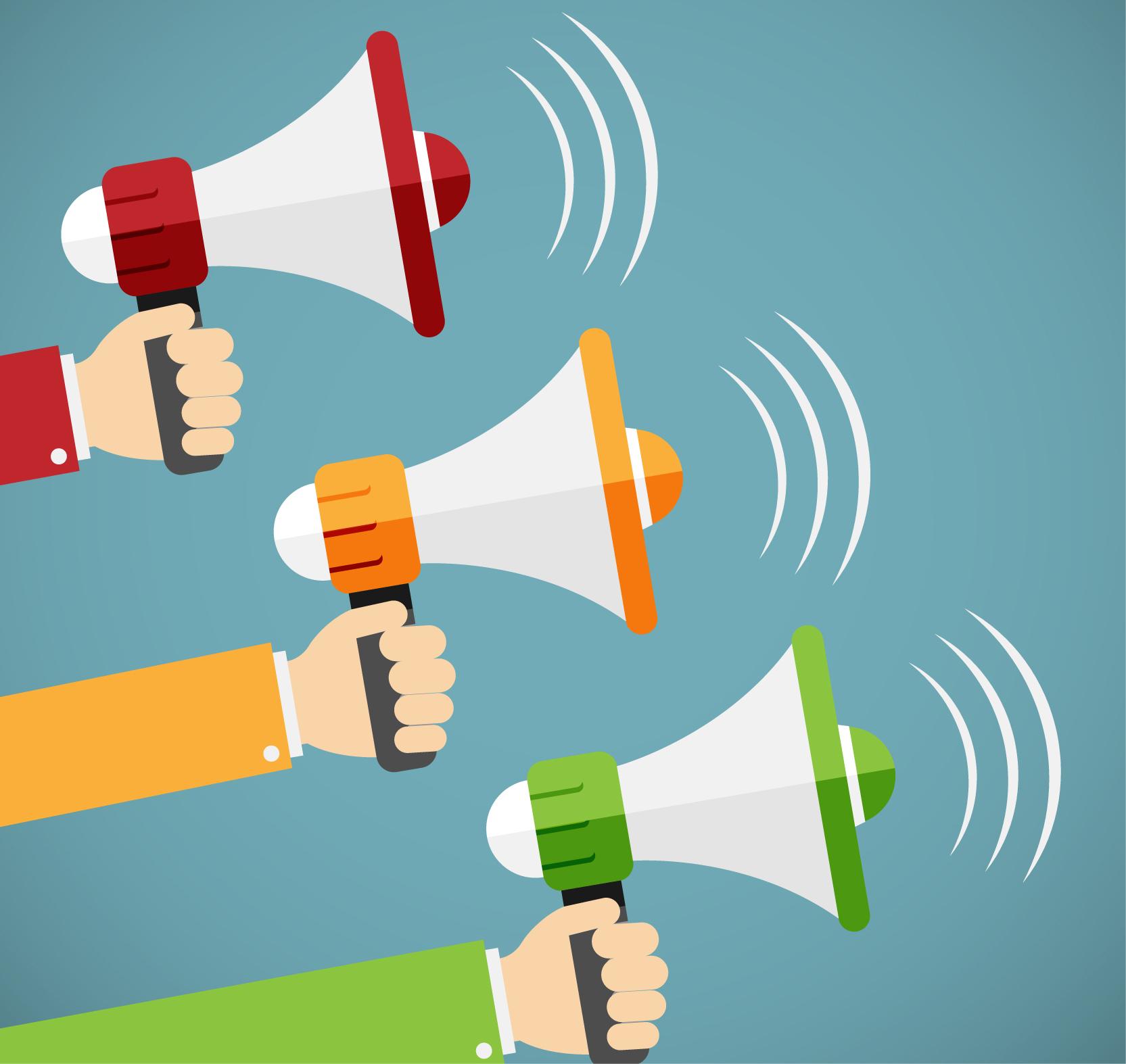 #UTSTLF17 snapshot: using debates as a learning and teaching tool