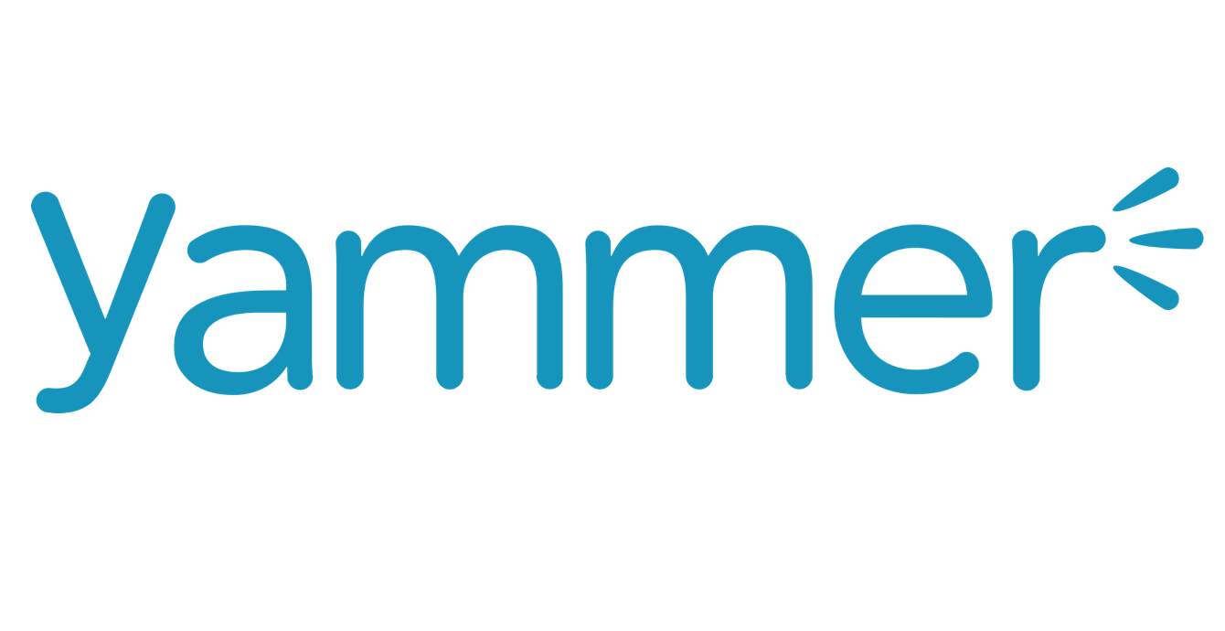 Intro to Yammer at UTS
