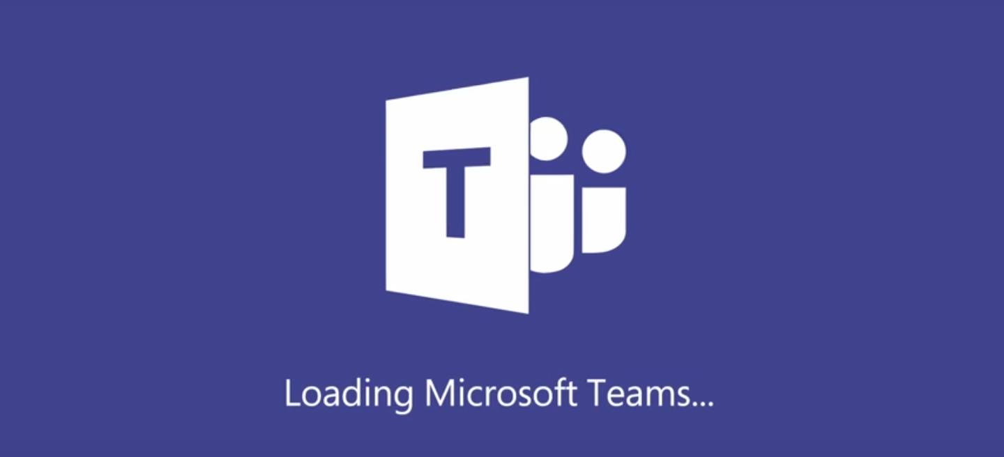 Microsoft Teams: the basics