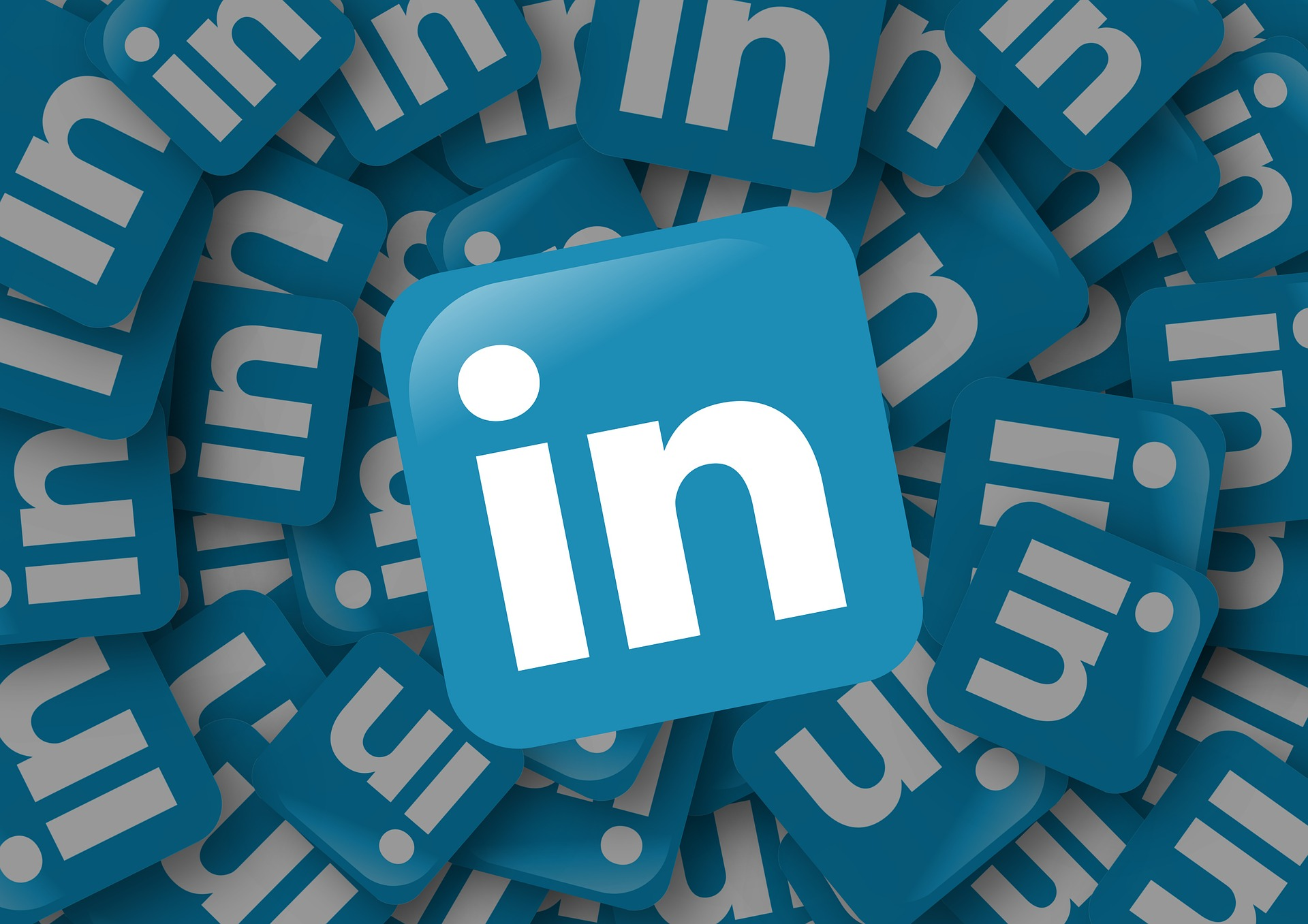 How your students are using LinkedIn