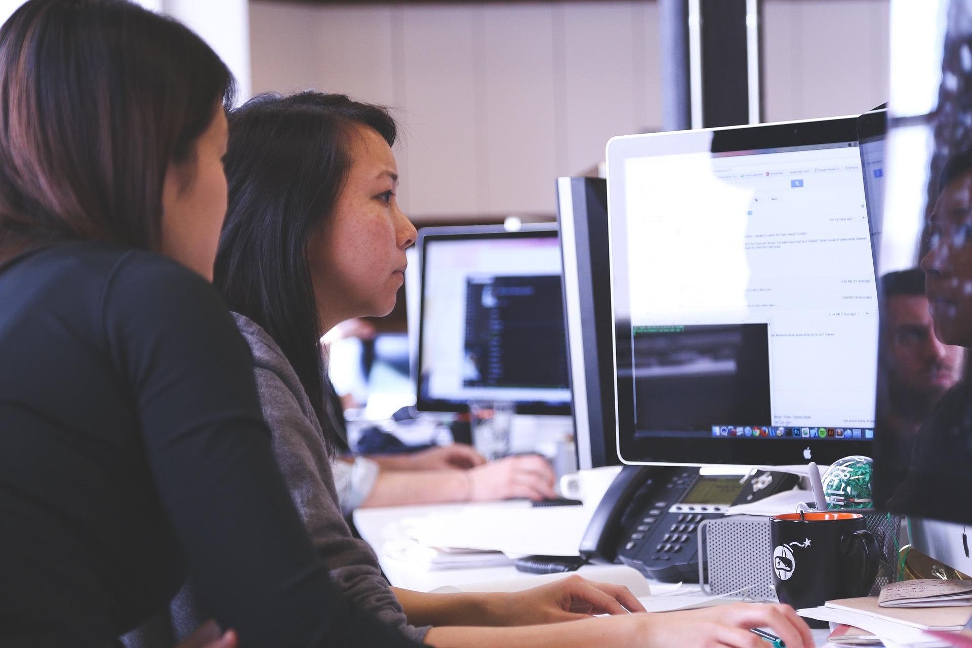 Best practice of online exams in UTSOnline