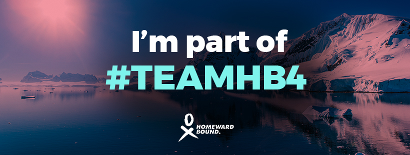 "banner reading ""i'm part of #teamhb4"""
