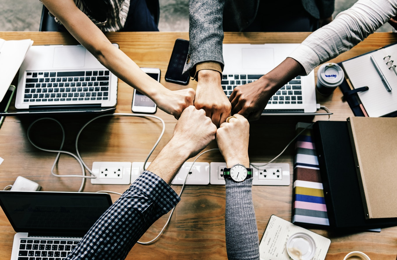 Collaboration Week: Strengthening teamwork with Microsoft Teams   23 Oct