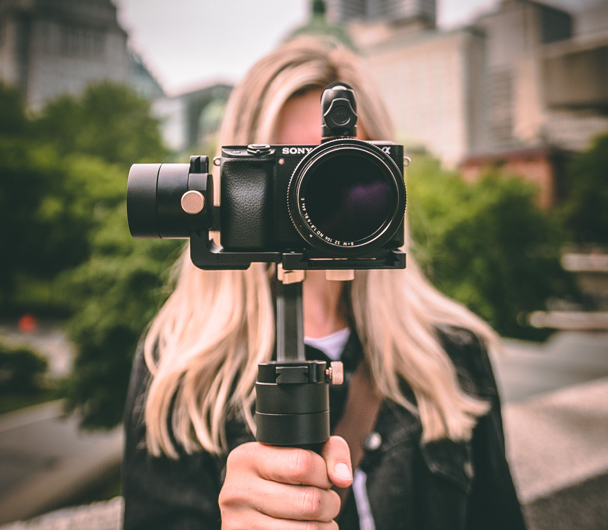 The video revolution in learning and teaching