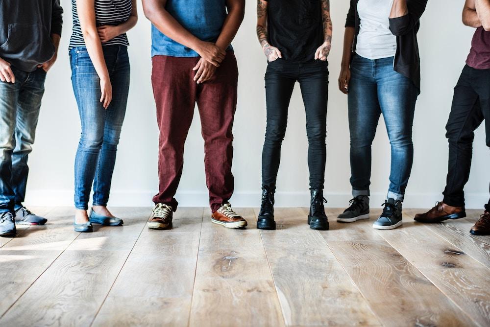 Should all students get a taste for entrepreneurship?
