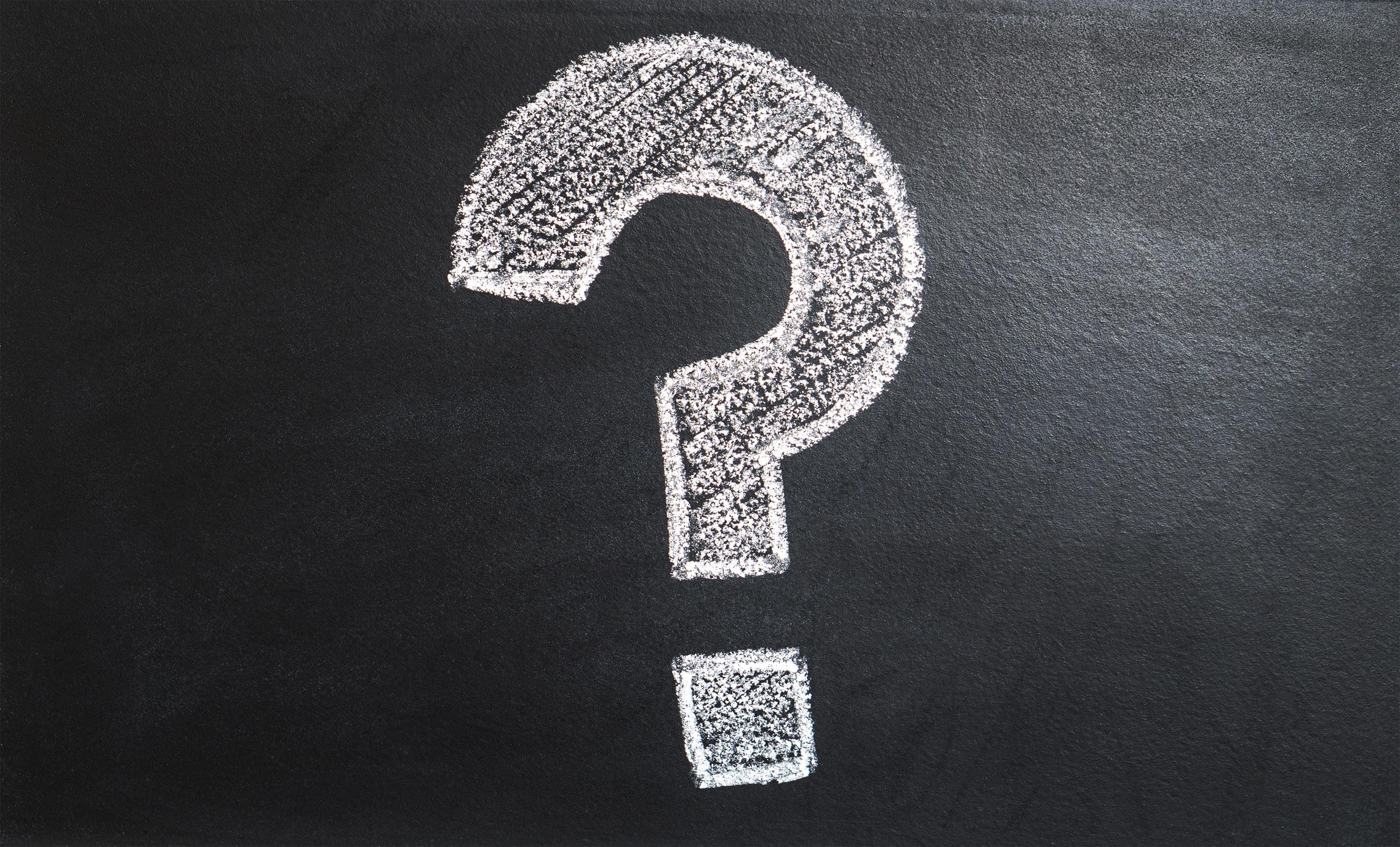LX Tranformation FAQs