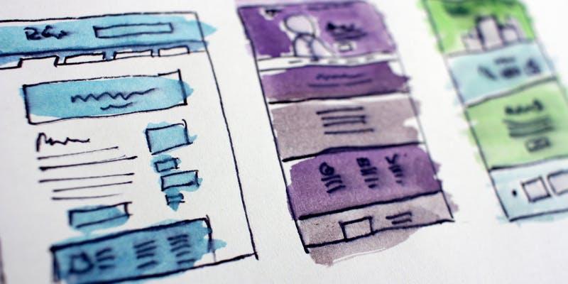 Sharing Ideas Visually | 21 August