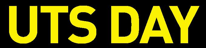 utsday-banner