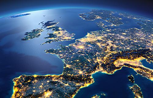 Global Studies: Solving Global Problems