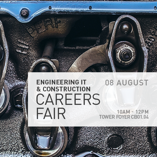 Engineering & IT Fair