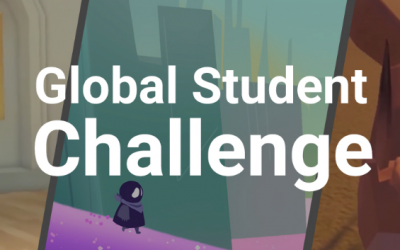 Unity global student challenge tips