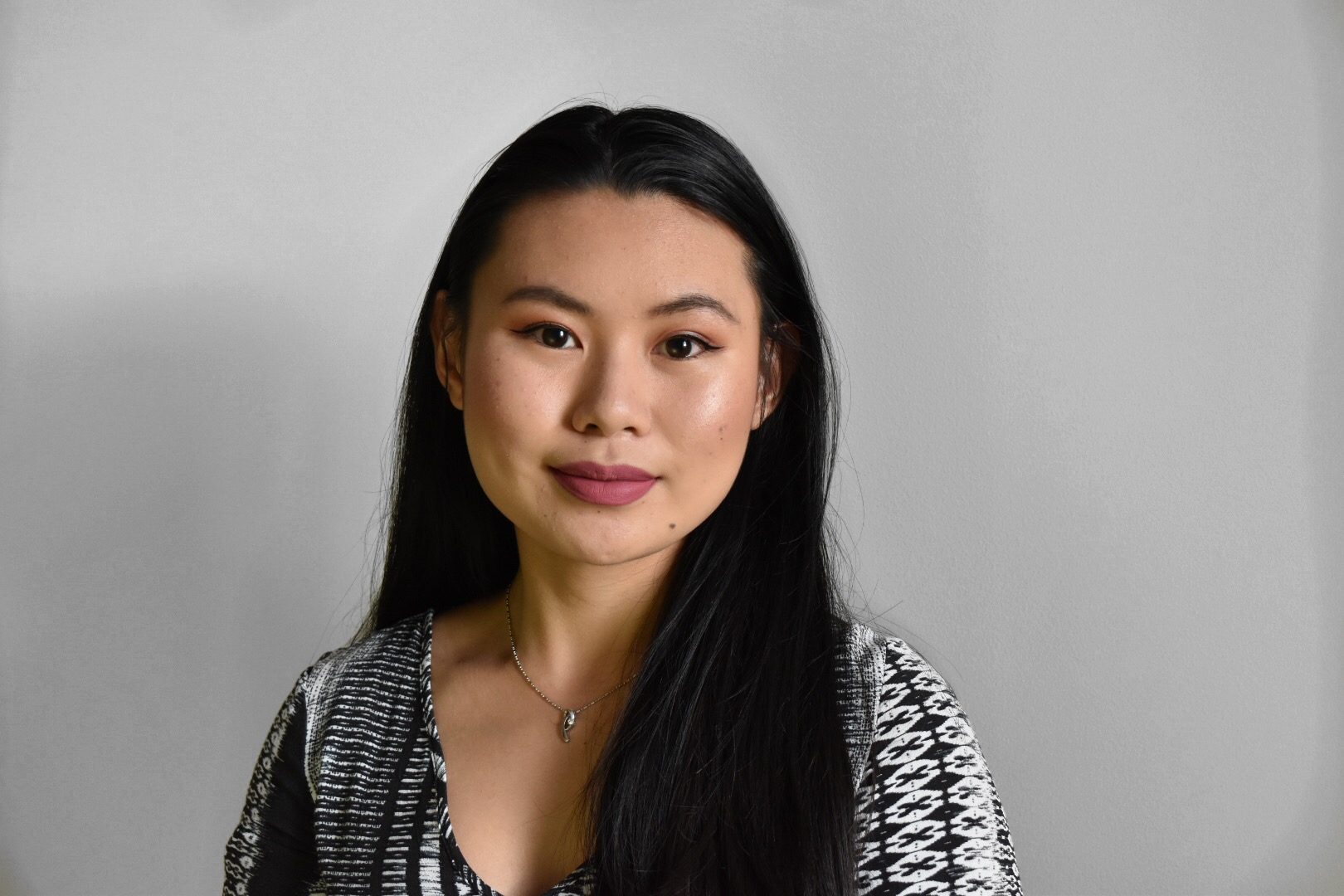 Meet the Hatchlings: Jody Wang, Bachelor of Business in Marketing
