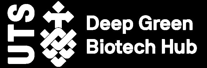 Deep Green Biotech Hub