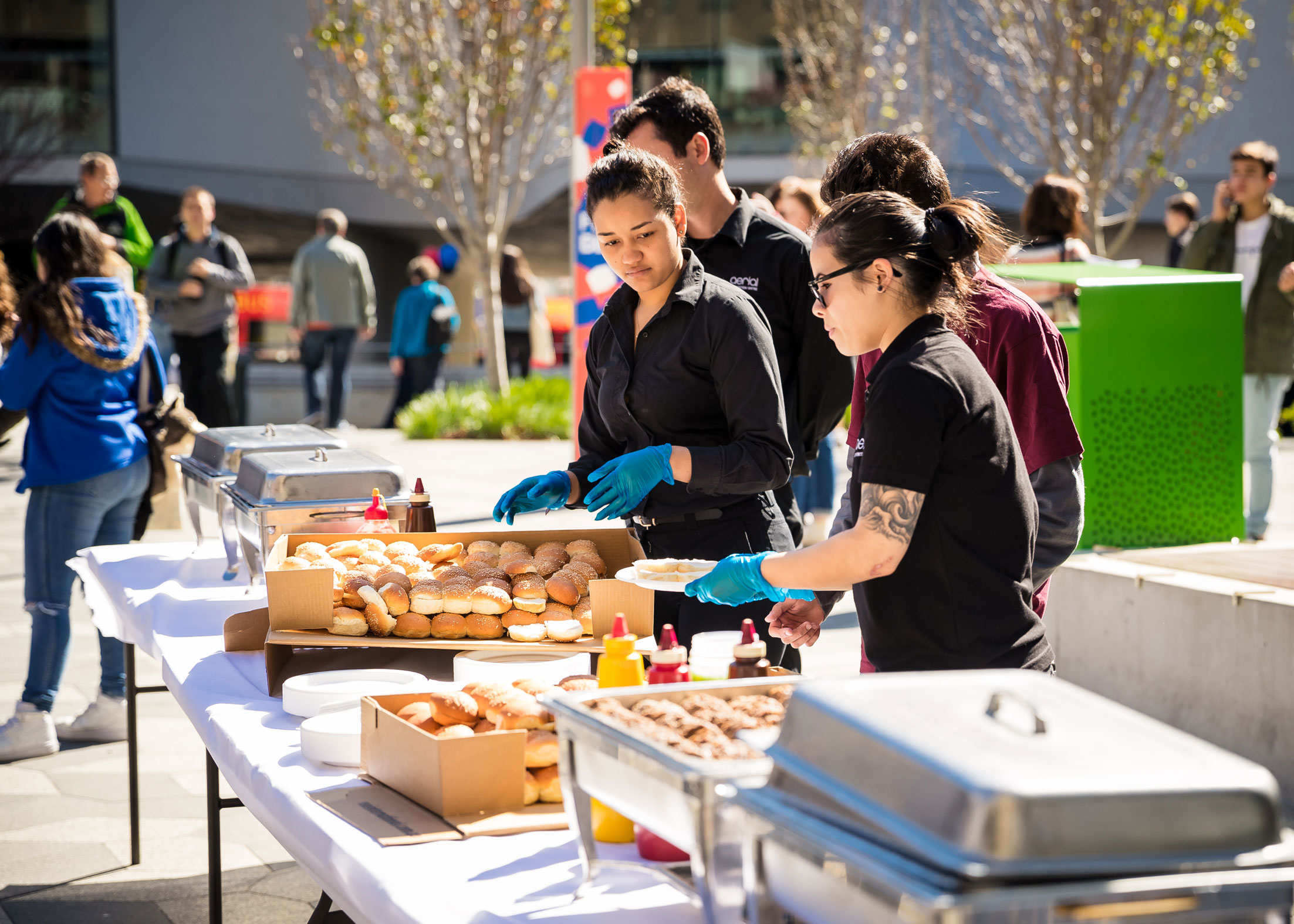 lowres_UTS_OPENDAY_2017-0589