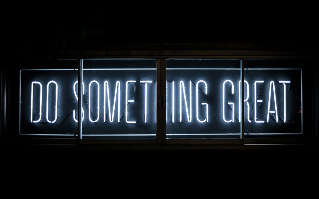 Meet ups in Sydney for creative entrepreneurs