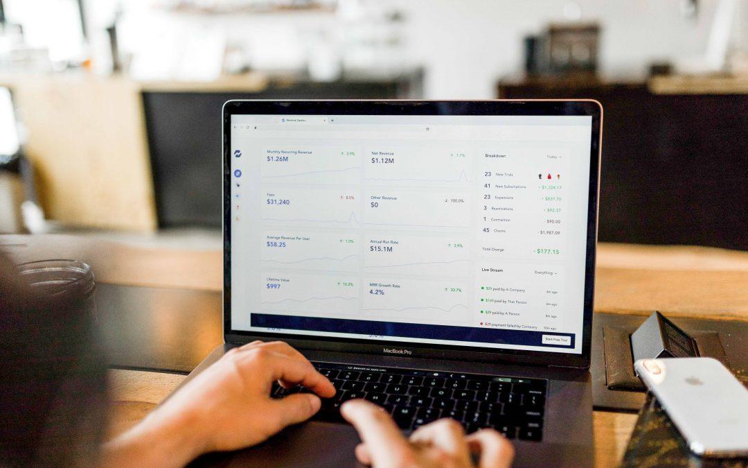 Accounting 101 for creative entrepreneurs
