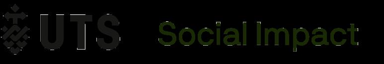 UTS Social Impact
