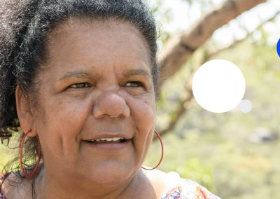 Connecting Indigenous People and Keeping Heritage Alive – #thismymob