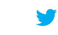 MiTE on Twitter