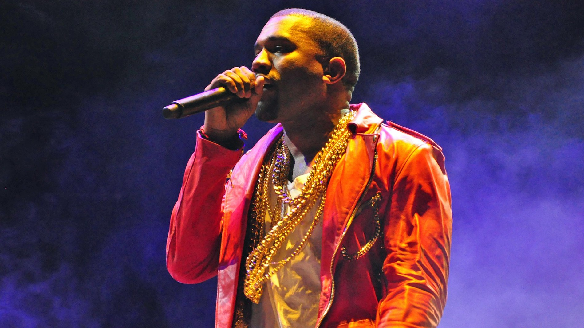 What Kanye West's Career Breakthrough Can Teach You About Yours