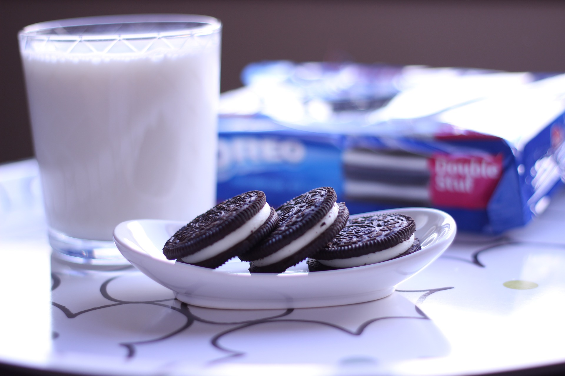 5 Resume Tips You Didn't Know You Needed (Just Like China's New Flavours of Oreo)