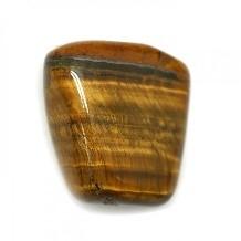 tiger's eye stone