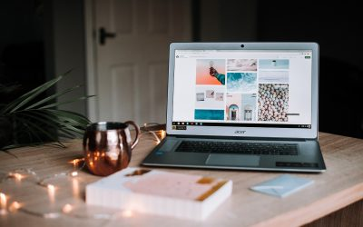 What is a portfolio & why do I need one?