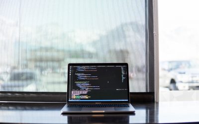 How to land a job in software engineering as a graduate